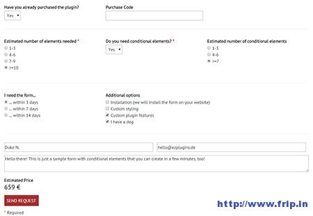 ez-Form-Calculator-WordPress-Plugin