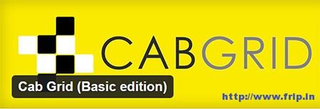 cab-grid-wordpress-plugin