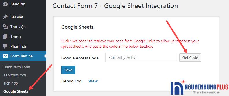 huong-dan-cai-dat-gui-du-lieu-tu-contact-form-7-ve-google-sheets-1