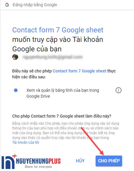 huong-dan-cai-dat-gui-du-lieu-tu-contact-form-7-ve-google-sheets-2
