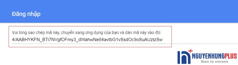 huong-dan-cai-dat-gui-du-lieu-tu-contact-form-7-ve-google-sheets-3