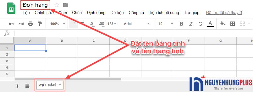 huong-dan-cai-dat-gui-du-lieu-tu-contact-form-7-ve-google-sheets-4