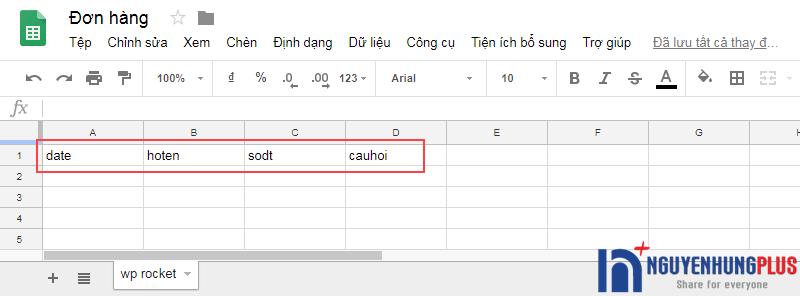 huong-dan-cai-dat-gui-du-lieu-tu-contact-form-7-ve-google-sheets-7