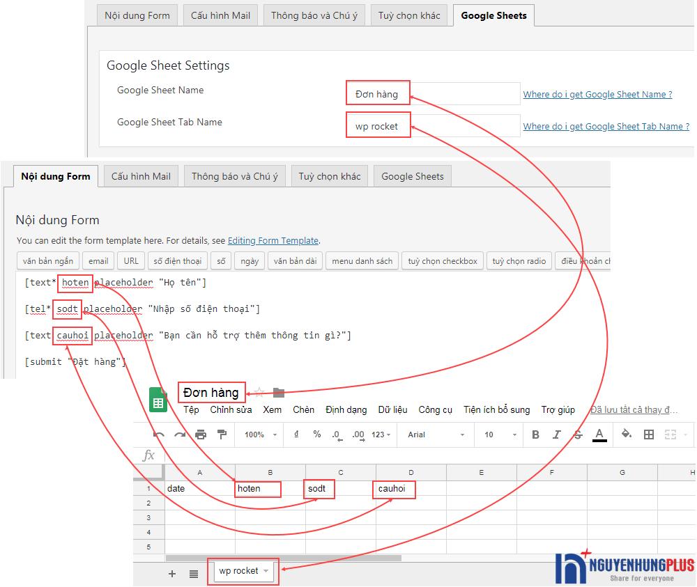 huong-dan-cai-dat-gui-du-lieu-tu-contact-form-7-ve-google-sheets